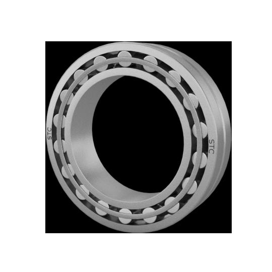 Обозначение роликовых радиальных сферических подшипников