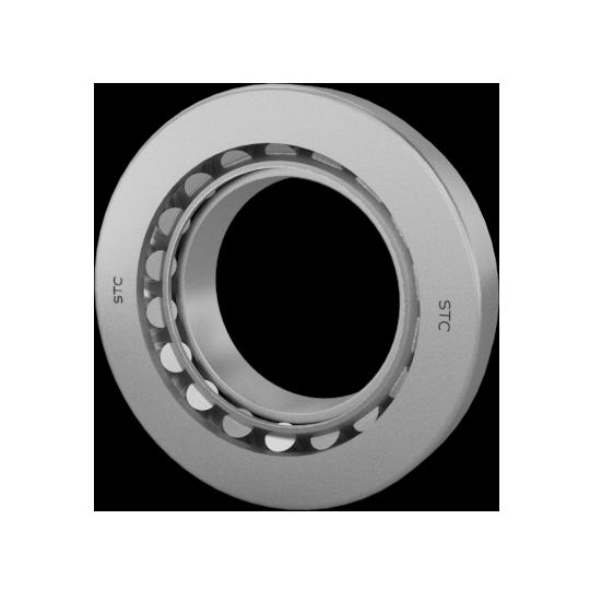 Обозначение упорно-радиальных роликовых сферических подшипников