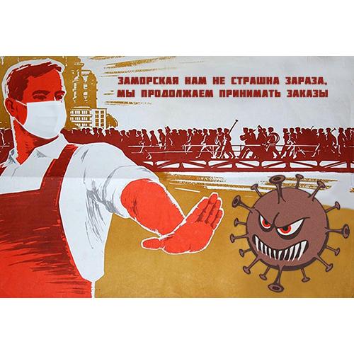 Купить подшипники в СПб