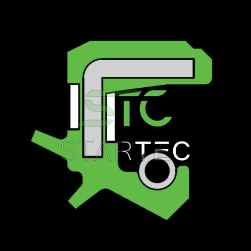TC7 100x120x13x18