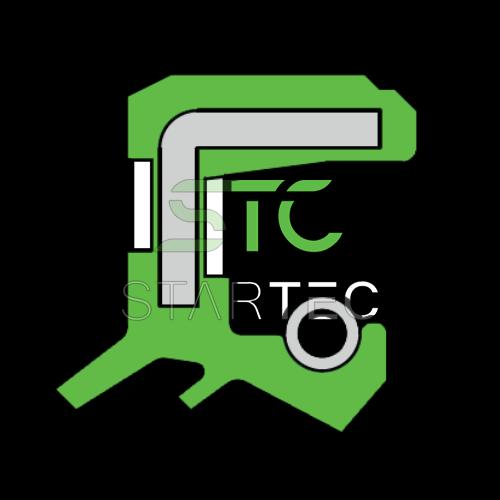 TC8 19x32x8,5